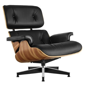 eames lounge furniture id f chairs herman seating for dcw chair sale circa miller charles at z