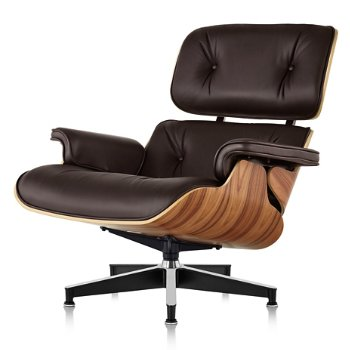Fabulous Eames Lounge Chair Pdpeps Interior Chair Design Pdpepsorg