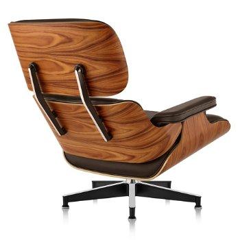 Amazing Eames Lounge Chair Creativecarmelina Interior Chair Design Creativecarmelinacom