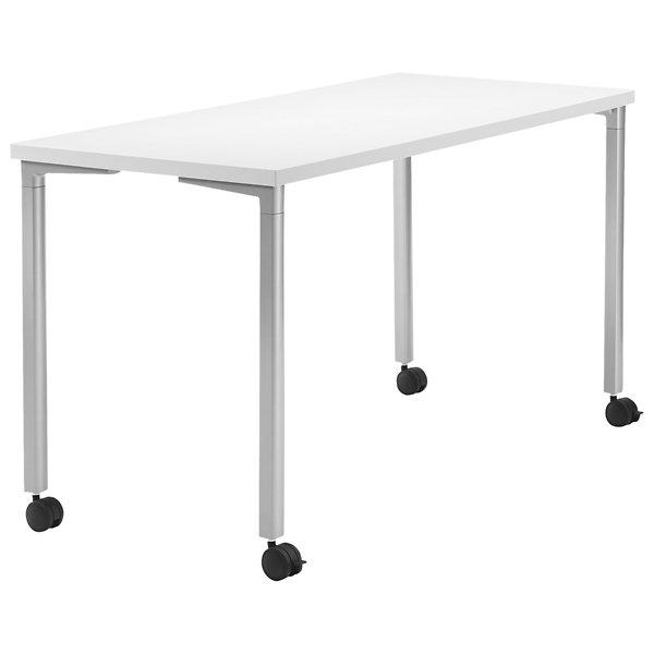 Everywhere Rectangular Table