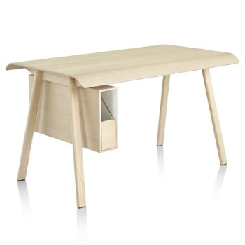 Distil Desk - 48-In.