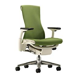 Embody Office Chair