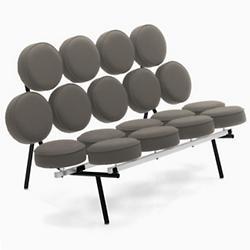 Nelson Marshmallow Sofa