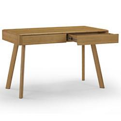 Jasmine Desk