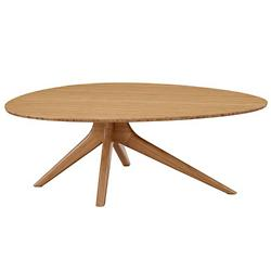 Rosemary Coffee Table