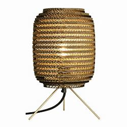 Ausi Table Lamp