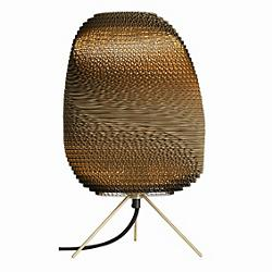 Ebey Table Lamp