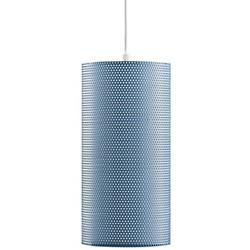 Pedrera H20 Pendant (Blue) - OPEN BOX RETURN