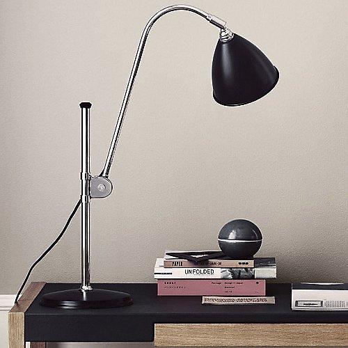 Bestlite BL1 Table Lamp by Gubi at Lumens.com
