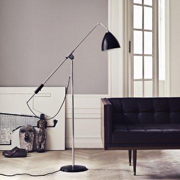 Bestlite BL4 Floor Lamp by Gubi at Lumens.com