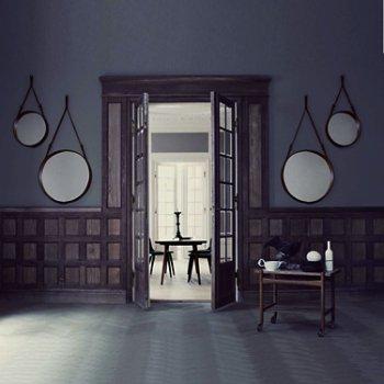 In use in room