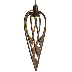 Amulet Mini Pendant