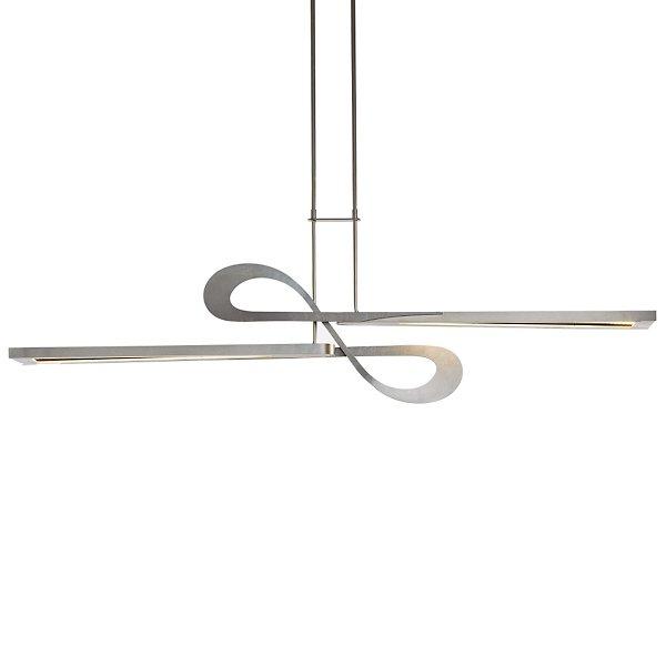 Switchback LED Linear Suspension
