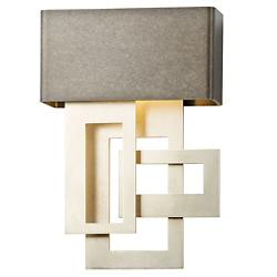 Collage LED Small Wall Sconce