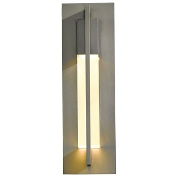 Axis Coastal Outdoor Wall Sconce