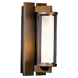 Fuse Coastal Outdoor Wall Sconce