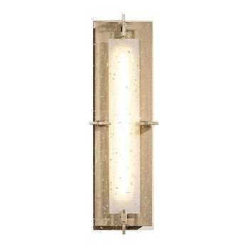 Ethos Coastal LED Outdoor Wall Sconce