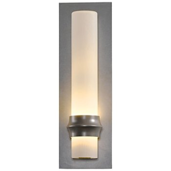 Rook Coastal Outdoor Wall Sconce