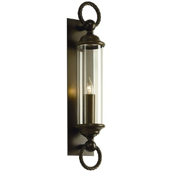 Cavo Coastal Large Outdoor Wall Sconce
