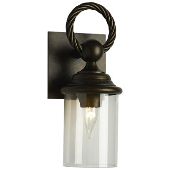 Cavo Coastal Outdoor Wall Sconce
