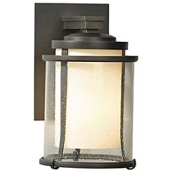 Meridian Coastal Outdoor Wall Sconce