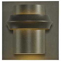 Twilight Large Coastal Outdoor Wall Sconce