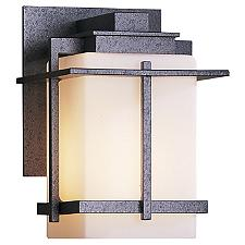 Tourou Coastal Outdoor Downlight Small Wall Sconce