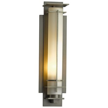 After Hours Coastal Outdoor Wall Sconce