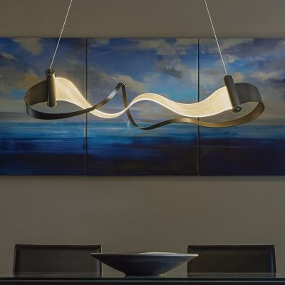 Pendant Lighting How To Choose the Right Size Ceiling Light