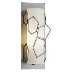 Umbra Outdoor Wall Sconce