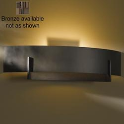 Axis Iron Wall Sconce (Bronze) - OPEN BOX RETURN