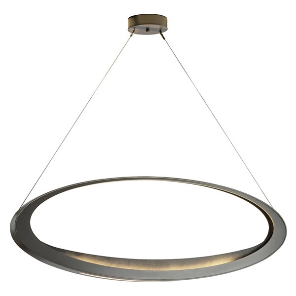 Penumbra LED Pendant