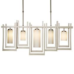 Chime Linear Pendant