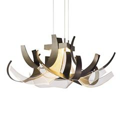 Regalia LED Pendant