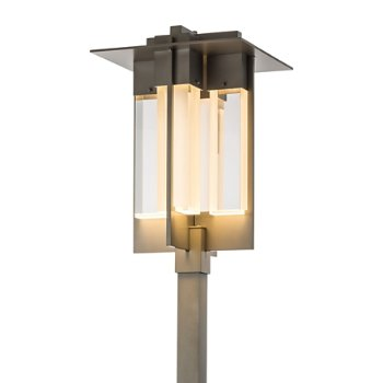 Axis Outdoor Post Light