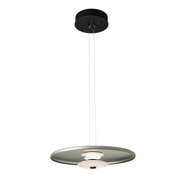 Cairn LED Pendant