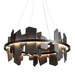 Ardesia LED Chandeliers
