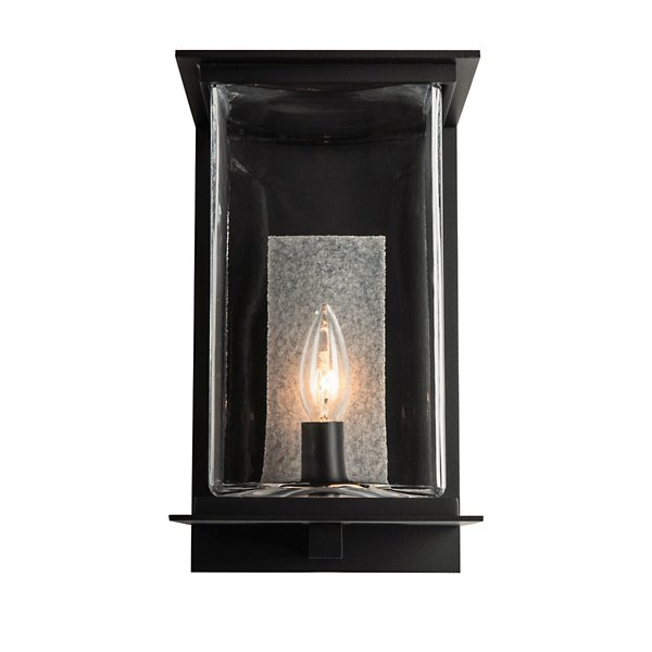 Kingston Outdoor Wall Sconce
