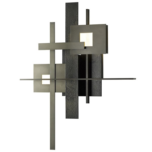 Planar LED Wall Sconce