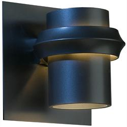 Twilight Medium Outdoor Wall Sconce