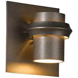 Twilight Small Outdoor Wall Sconce