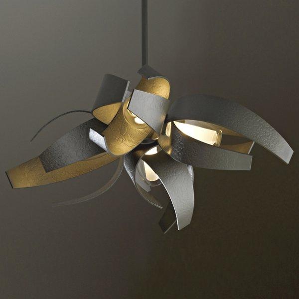 Corona Small Pendant