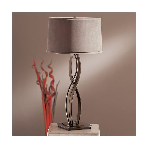 Almost Infinity Large Table Lamp