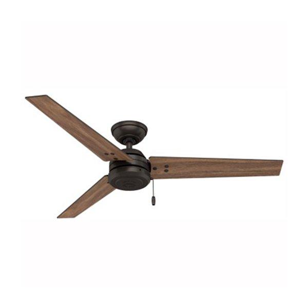 Cassius Outdoor Ceiling Fan