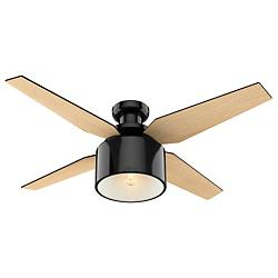 Cranbrook Low Profile Ceiling Fan