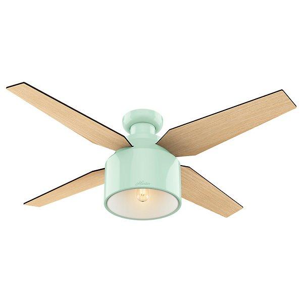 Cranbrook Low Profile Ceiling Fan
