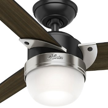 Flare Ceiling Fan By Hunter Fans At Lumens Com