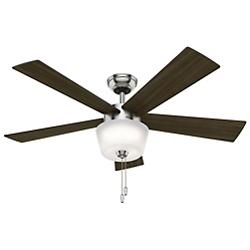 Hembree Ceiling Fan