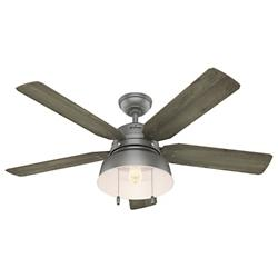 "Mill Valley 52"" Ceiling Fan"
