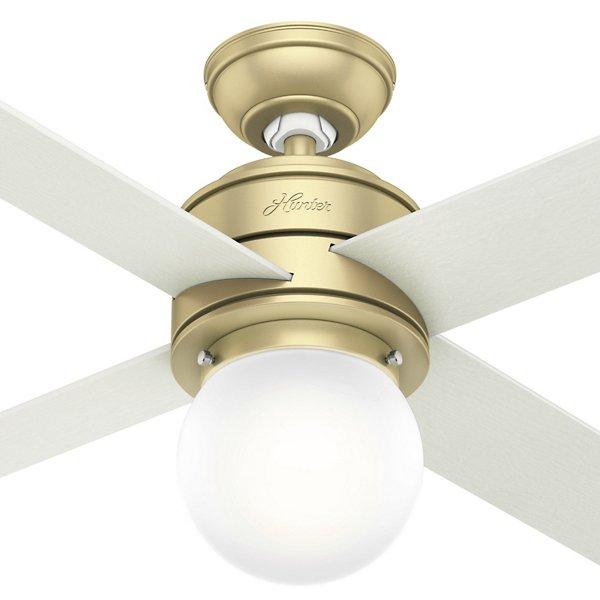 Hepburn Ceiling Fan
